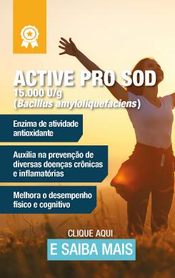 Active Pro Sod