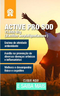 Active Pro Sod