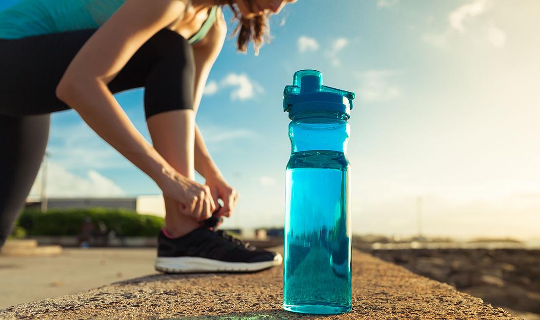 A prática regular de atividades físicas é essencial para melhoria da qualidade de vida.